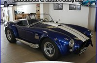 1965 Shelby Cobra for sale 101288786