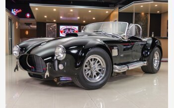 1965 Shelby Cobra for sale 101341133