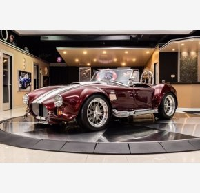 1965 Shelby Cobra for sale 101346326