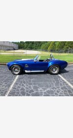 1965 Shelby Cobra for sale 101348459