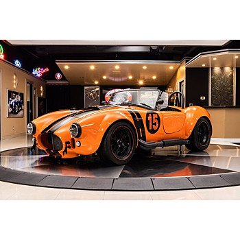 1965 Shelby Cobra for sale 101358207