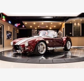 1965 Shelby Cobra for sale 101380068