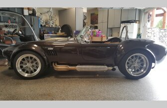 1965 Shelby Cobra for sale 101380244