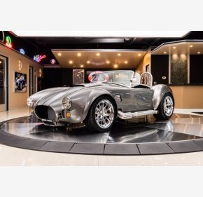 1965 Shelby Cobra for sale 101385619