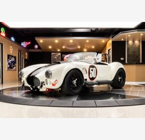 1965 Shelby Cobra for sale 101389511