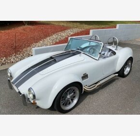 1965 Shelby Cobra for sale 101396202