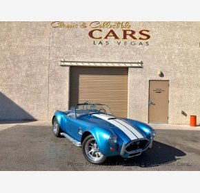 1965 Shelby Cobra for sale 101404257