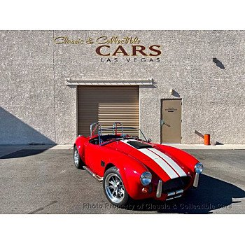 1965 Shelby Cobra for sale 101407895