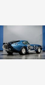 1965 Shelby Cobra for sale 101415376