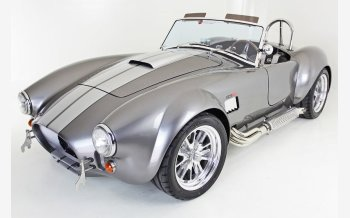 1965 Shelby Cobra for sale 101418948