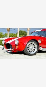 1965 Shelby Cobra for sale 101424999