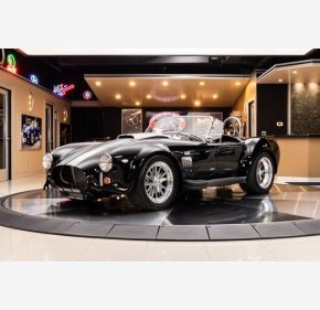 1965 Shelby Cobra for sale 101443137