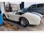 1965 Shelby Cobra for sale 101470164