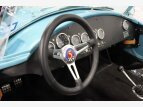 1965 Shelby Cobra for sale 101534104