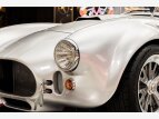 1965 Shelby Cobra for sale 101539832