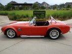 1965 Shelby Cobra for sale 101556284