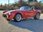 1965 Shelby Cobra for sale 101558556