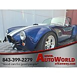 1965 Shelby Cobra for sale 101574050