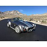 1965 Shelby Cobra for sale 101584338