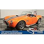 1965 Shelby Cobra for sale 101600339