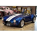 1965 Shelby Cobra for sale 101606185
