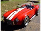 1965 Shelby Cobra for sale 101607047