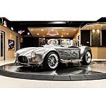 1965 Shelby Cobra for sale 101625551