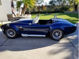 1965 Shelby Cobra for sale 101077151