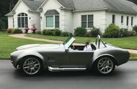1965 Shelby Cobra for sale 101081451