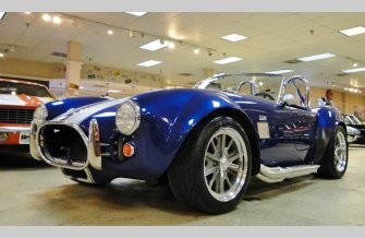 1965 Shelby Cobra for sale 101197109