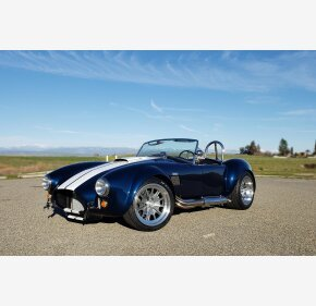 1965 Shelby Cobra for sale 101211915