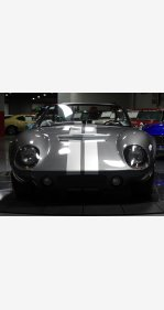 1965 Shelby Daytona for sale 101282679