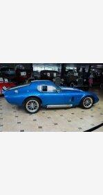 1965 Shelby Daytona for sale 101304864