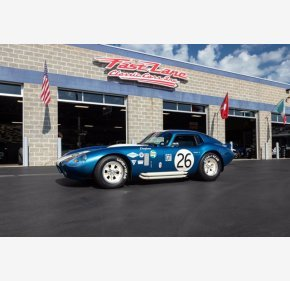1965 Shelby Daytona for sale 101420050