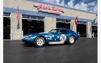 1965 Shelby Daytona for sale 101420050