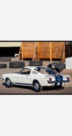 1965 Shelby GT350 for sale 101407578