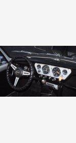 1965 Triumph Spitfire for sale 101381328
