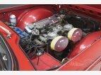 1965 Triumph TR4A for sale 101562045