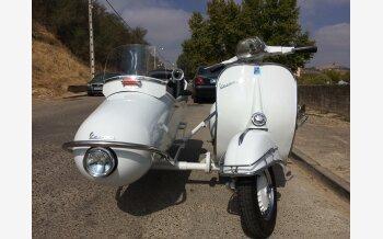 1965 Vespa 150 for sale 201044974