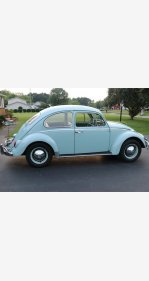 1965 Volkswagen Beetle for sale 101092920