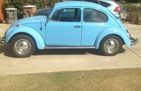 1965 Volkswagen Beetle for sale 101196009