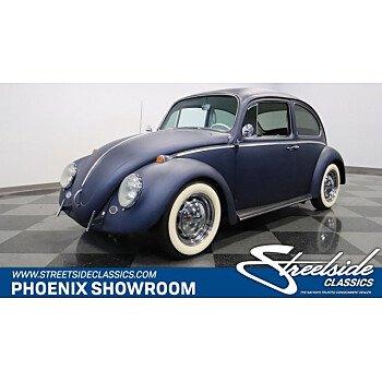1965 Volkswagen Beetle for sale 101197552