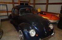 1965 Volkswagen Beetle Convertible for sale 101267368