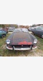1965 Volkswagen Beetle for sale 101391339