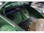 1965 Volkswagen Beetle for sale 101554265