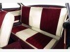 1965 Volkswagen Karmann-Ghia for sale 101384503