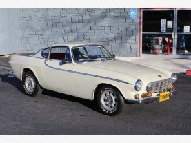 1965 Volvo P1800 for sale 101261280