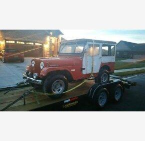 1965 Willys CJ-5 for sale 100869151