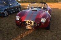 1966 AC Cobra-Replica for sale 101228827