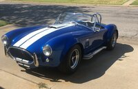1966 AC Cobra for sale 101388487